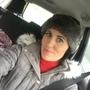 Danielle - Scotlandsocial.co.uk Member
