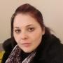 Laura - Scotlandsocial.co.uk Member
