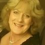 Sharon - Scotlandsocial.co.uk Member