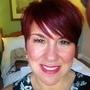 Alison - Scotlandsocial.co.uk Member