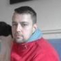Scott - Scotlandsocial.co.uk Member