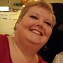 Simone - Scotlandsocial.co.uk Member