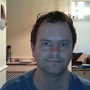 Pieter - Scotlandsocial.co.uk Member