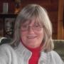 Ann - Scotlandsocial.co.uk Member