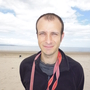 Mark - Scotlandsocial.co.uk Member