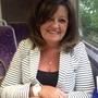 Roseann - Scotlandsocial.co.uk Member