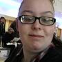Samantha - Scotlandsocial.co.uk Member