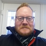 Michael - Scotlandsocial.co.uk Member