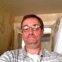 David - Scotlandsocial.co.uk Member