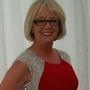 Patricia - Scotlandsocial.co.uk Member