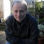 Brian - Scotlandsocial.co.uk Member
