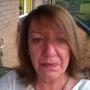 Julie - Scotlandsocial.co.uk Member