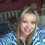 Rosemary - Scotlandsocial.co.uk Member