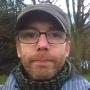 Tom - Scotlandsocial.co.uk Member