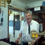 Paul - Scotlandsocial.co.uk Member